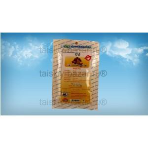 Имбирный чай  20 фильтр пакетов