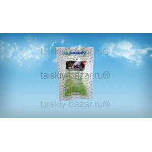 Кошачий ус - почечный травяной чай