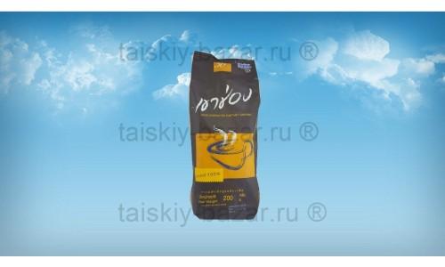 Тайский кофе гранулированный Khao Shong 200 грамм