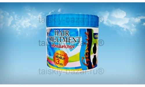Маска для роста волос Genive 500 грамм