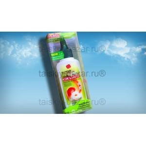 Травяной тоник для волос Kokliang против выпадения