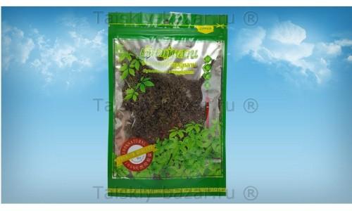 Чай из травы бессмертия Джиагулан