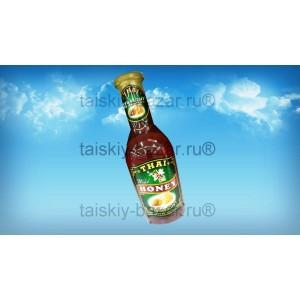 Тайский дикий мед