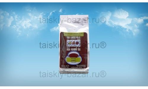 Тайский кофе молотый Мокко 200 грамм