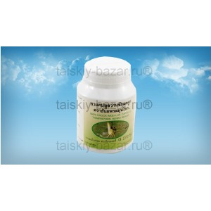 Фитопрепарат для женского здоровья   и лечения бесплодия