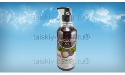 Масло мангостин