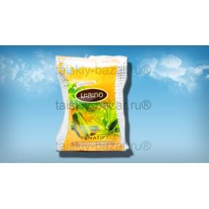 Фруктово-травяное СПА мыло в мешочке