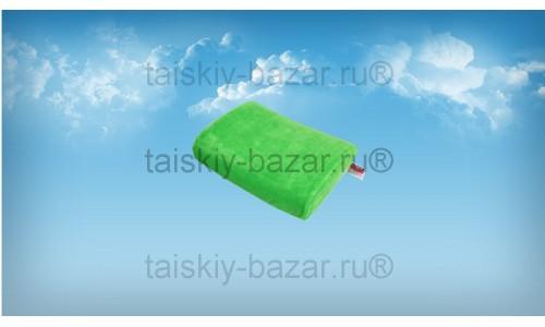 Латексная подушка - сидушка Patex - высокая