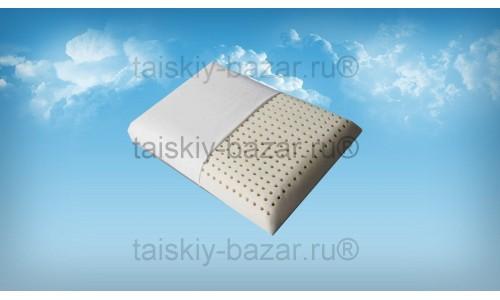 Латексная подушка Стандарт