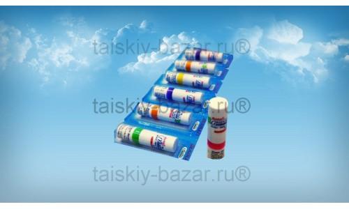 Тайский мини-ингалятор карандаш