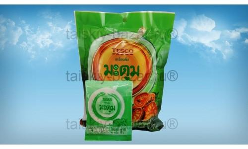 Чай Баэль или Матум гранулированный 1 пакетик