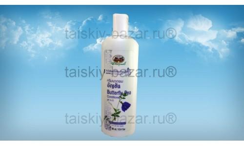 Кондиционер для волос  Абхай с клиторией pH 4-5