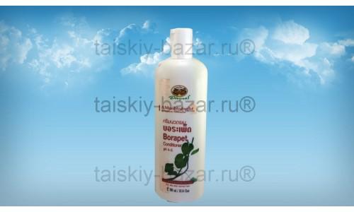 Кондиционер для волос Борапет pH5-6