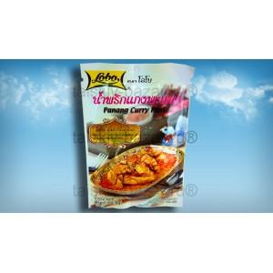 Специи для приготовления мяса по-тайски Пананг Карри