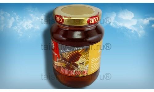 Тайский мёд 500 грамм