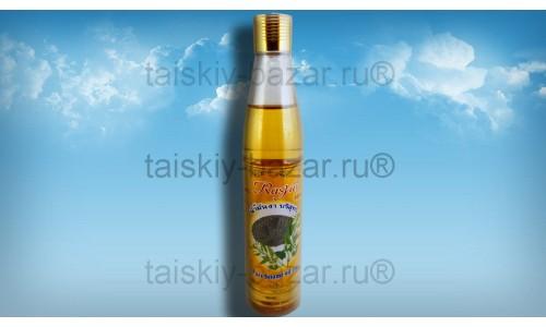 100% кунжутное масло