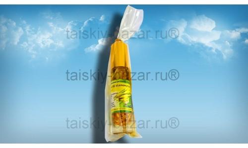 Тайский ингалятор с лемонграссом