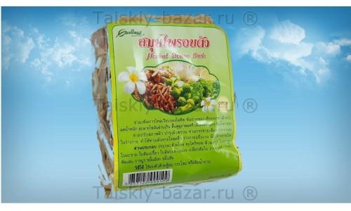 Травяной тайский сбор для бани, сауны или ванн 200 гр