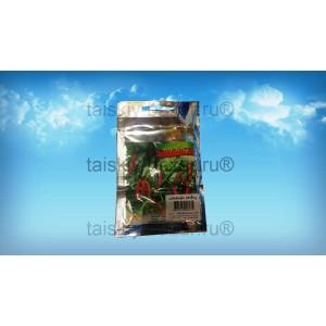 Семена тайского острого перчика чили